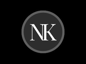 default NowKalamazoo image